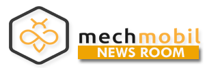 Mechmobil_Newsroom_Logo