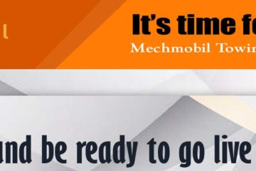 Mechmobil Partner Register