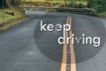 mechmobil_keep_driving